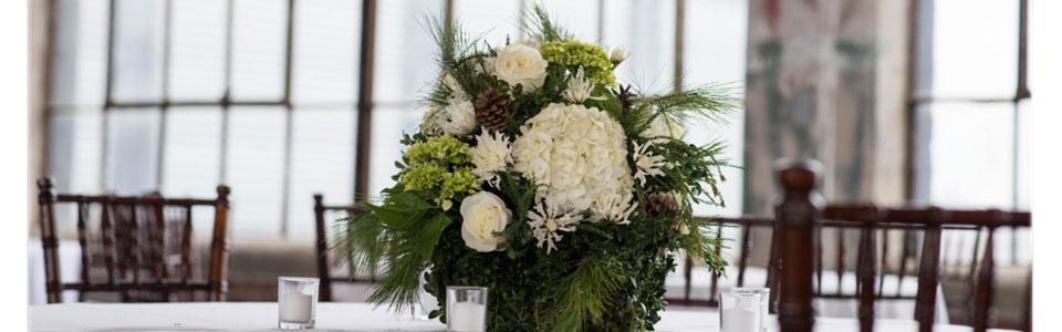 Just Priceless Floral Arrangements