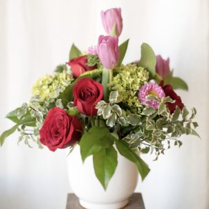 View More: http://yasminleonardphotography.pass.us/2018--1--just-priceless-valentines