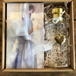 Angelic Gift Set